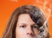 """band trailer v.o. """"american ultra"""" jesse eisenberg kristen stewart"""