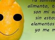 sonrisa encanto