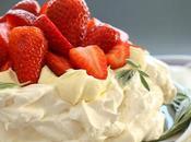 ¿Cómo hacer merengue para pastel delicioso?