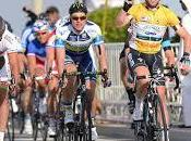 Ciclismo carretera: popular desde primeras olimpiadas.