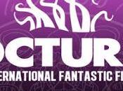 Nocturna 2015 Posesiones, Simon Pegg Clínica miedo.