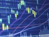 primer estrategia trading