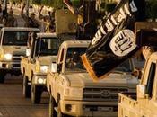 califato diseñado Estados Unidos