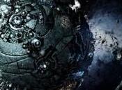 'Transformers One' será precuela Universo Transformers