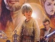 Star Wars. Episodio Amenaza Fantasma (George Lucas, 1999)
