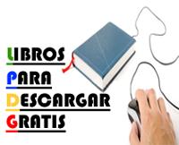 Descargas Legales: Libros de Descarga Gratuita, 29 Mayo 2015