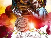 Fiestas Patronales Granadilla Abona