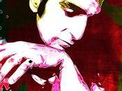 Celebs' posters: Antonio Flores