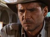 Harrison Ford vuelve volar tras accidente