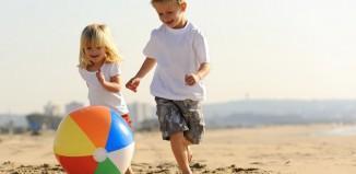 Sobre las nalgadas a tiempo y otras modalidades de castigo físico a los niños