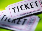 precios entradas para conciertos