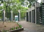 recreo parque caobos mejoró mantenimiento áreas