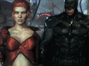 Siete minutos gameplay Batman: Arkham Knight PlayStation