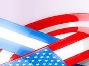 Cuba retirada oficialmente lista estados patrocinan terrorismo