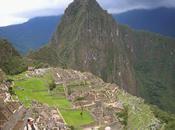 Guía Perú