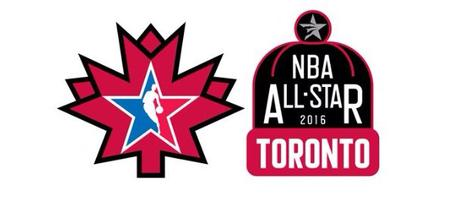 Logo del All Star 2016