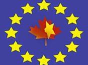 Canadá: acuerdo libre comercio, CETA (¿puerta trasera ISDS?)