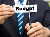 Ecommerce, cuidado reducir presupuesto Marketing