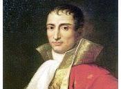 Junta General Agravios Toledo bajo Régimen Josefino (1813)