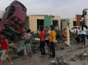 tornados serán frecuentes México países inusuales según señala experto