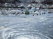 terremoto grados alta golpea japón alerta tsunami