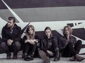 Kill concierto Madrid Barcelona presentando nuevo disco 'You Nothing'