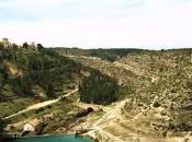 Alarcón. Descubriendo Cuenca