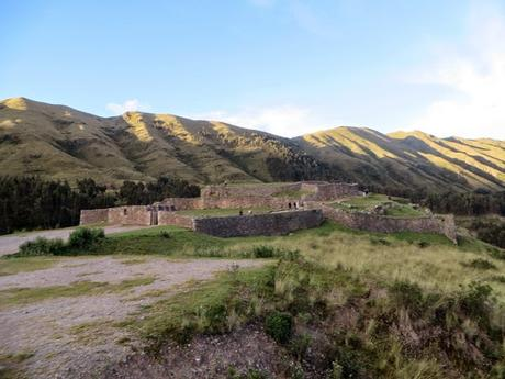 City Tour en Cuzco, Tips e impresiones