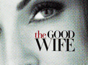 Buena esposa, mala amiga