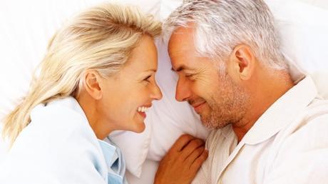 Картинки по запросу older couple intimate