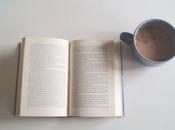 Una, lectura!!!