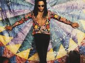 single lunes: Gonna (Lenny Kravitz) 1993