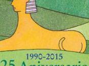 """editorial Siruela celebra aniversario colección """"Las tres edades"""""""