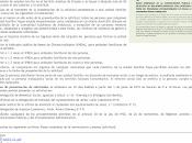 Bases generales convocatoria pública selección Beneficiarios-as categoría Peón Programa extraordinario Ayuda contratación Andalucía.