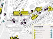 #EgiaMapa: Protocolos activación espacios (públicos comerciales)