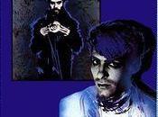 Azul negro controlo nada torre madrid (1981