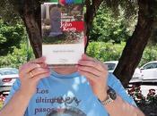 SELFIE JOHN KEATS: POETA MELANCOLÍA INALCANZABLE #unselfieporjohnkeats #FLM15 #caseta322playadeakaba