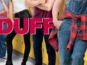 Reseña cine (15): Duff