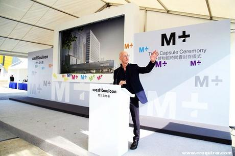 NOT-059-Hong Kong  M+ museum by Herzog & De Meuron-6
