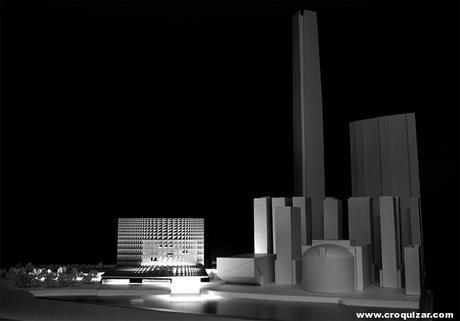 NOT-059-Hong Kong  M+ museum by Herzog & De Meuron-9