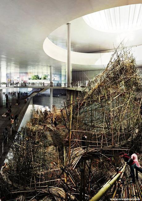 NOT-059-Hong Kong  M+ museum by Herzog & De Meuron-4
