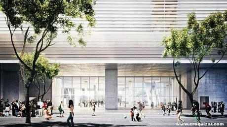NOT-059-Hong Kong  M+ museum by Herzog & De Meuron-1