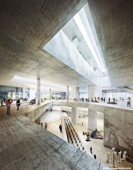 NOT-059-Hong Kong  M+ museum by Herzog & De Meuron-3
