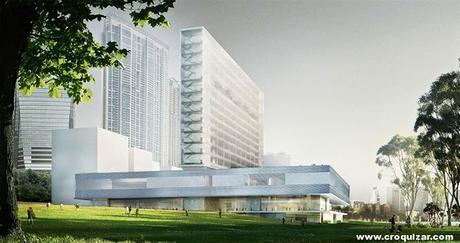 NOT-059-Hong Kong  M+ museum by Herzog & De Meuron-2