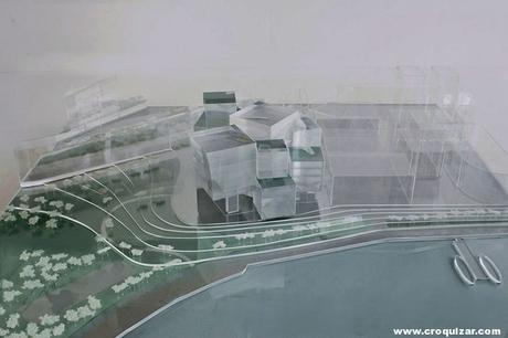 NOT-059-Hong Kong  M+ museum by Herzog & De Meuron-8