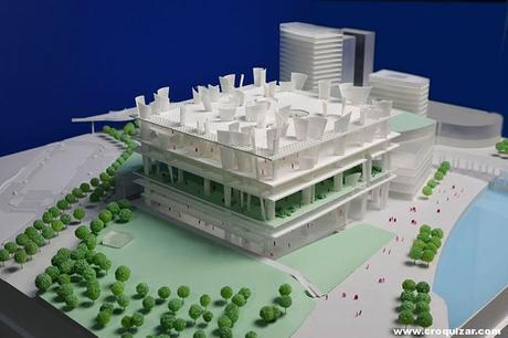 NOT-059-Hong Kong  M+ museum by Herzog & De Meuron-10
