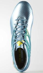adidas-messi-2015-2016-boots-2