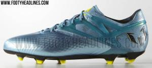 adidas-messi-2015-2016-boots-1