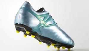adidas-messi-2015-2016-boots-4