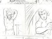 Universo Comic-Books! Spiderman: Historia Jamás Contada